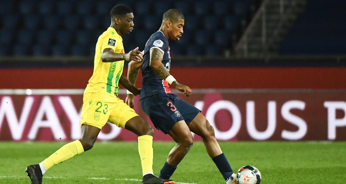 PSG - FC Nantes (1-2) : Pierre Ménès démonte la VAR après l'injustice subie par les Canaris