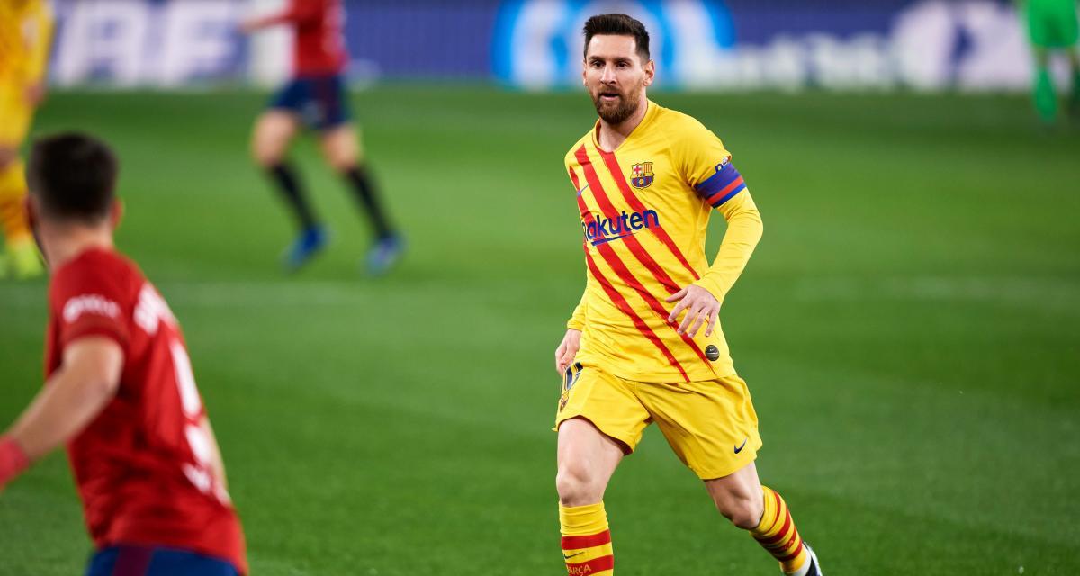 PSG - Mercato : CR7 perturbe le Real Madrid pour Mbappé, un nouveau record attend Messi
