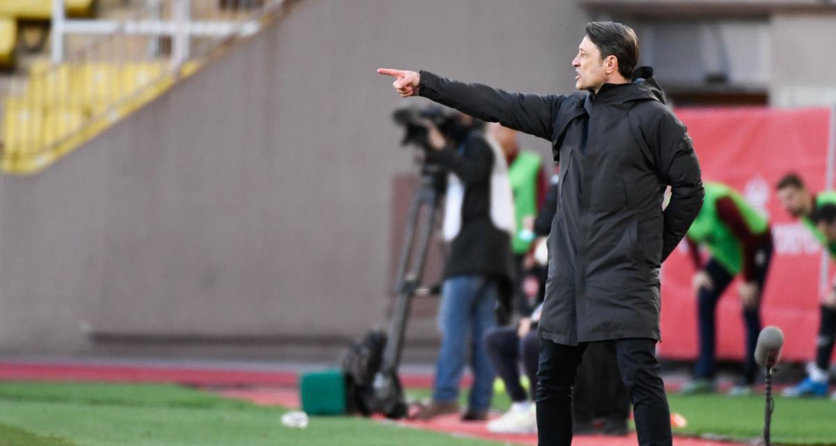 ASSE : Pierre Ménès donne aux Verts un indice chipé au LOSC contre l'AS Monaco