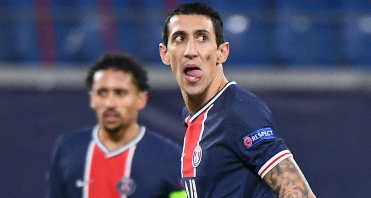 Les infos du jour : Kombouaré et Sampaoli réveillent le FC Nantes et l'OM, le PSG dans tous ses états