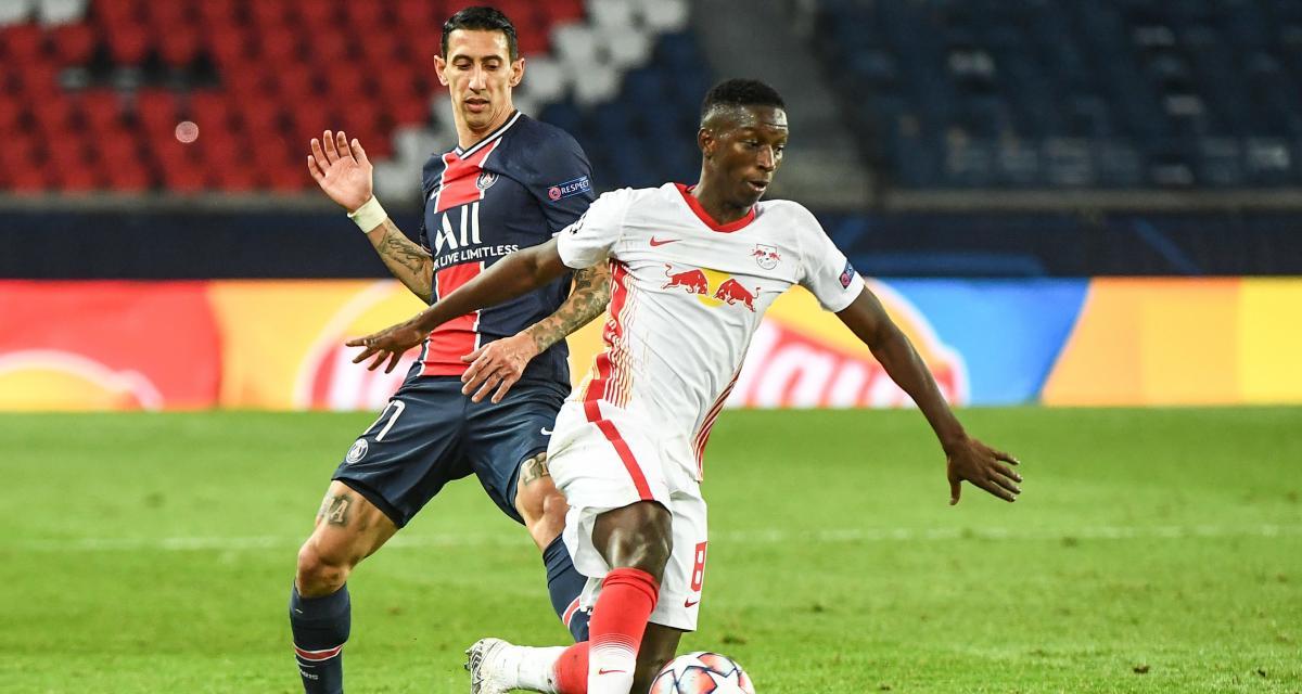 PSG - FC Nantes (1-2) : un cliché a fuité et fait scandale dans l'affaire Di Maria