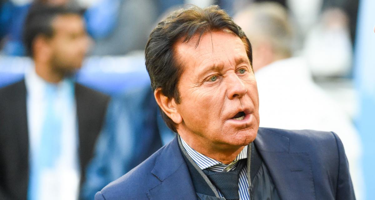 FC Nantes - Mercato : Kita a convaincu un attaquant prometteur de rester cet été !