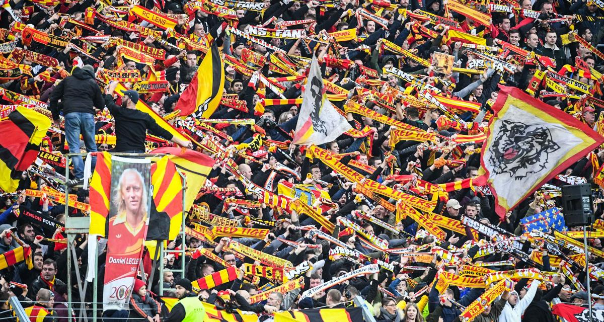 RC Lens, OM, Stade Rennais: dates, clubs… la C4 se dévoile