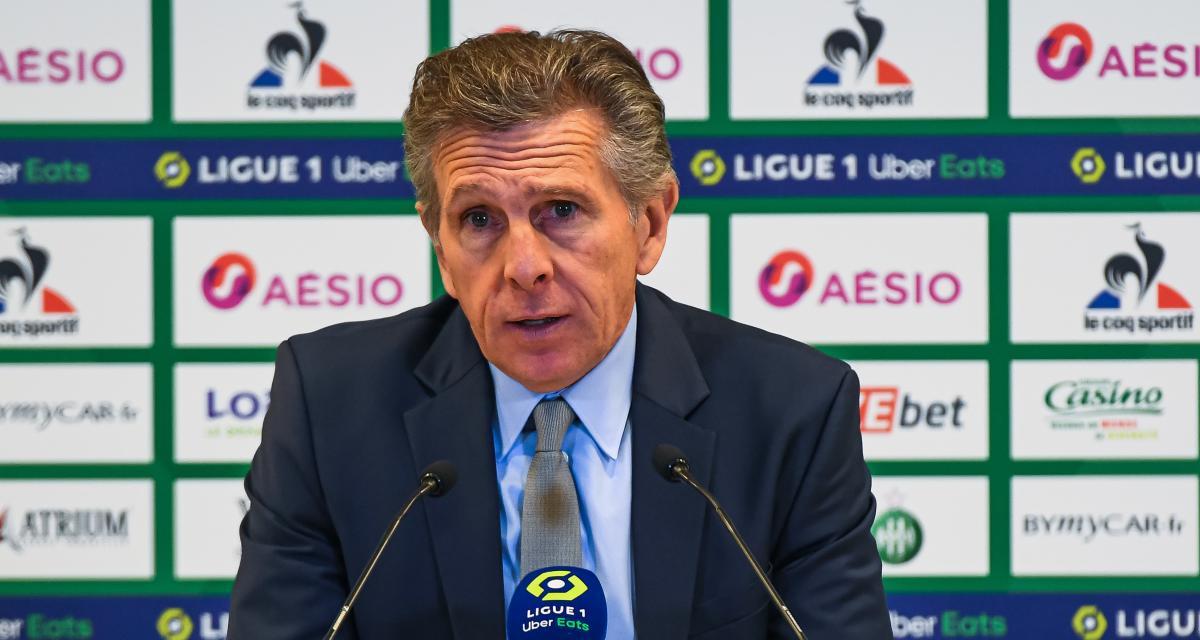 ASSE, Stade Rennais - Mercato : nouvelle révélation de taille sur le dossier M'Baye Niang !