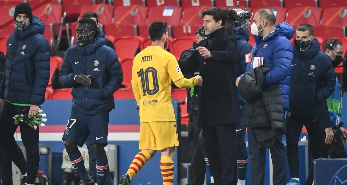 FC Barcelone, PSG - Mercato : Messi fera bien équipe avec Neymar, la bombe est lâchée !