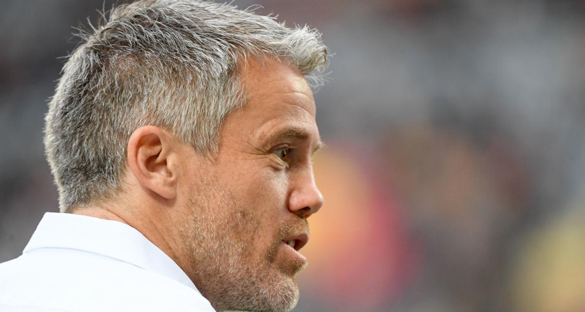 FC Nantes : départ inéluctable pour Kita, l'espoir grandit pour le projet Landreau !