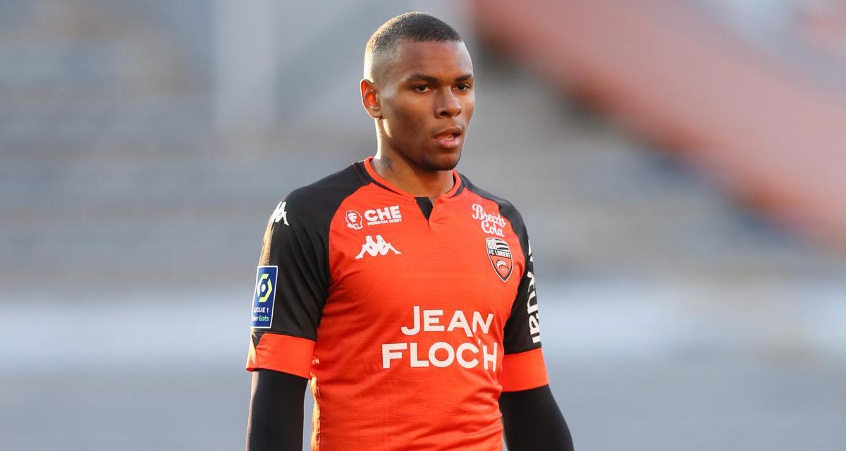 FC Nantes : après Pierre Ménès, le bourreau des Canaris a épaté Daniel Riolo