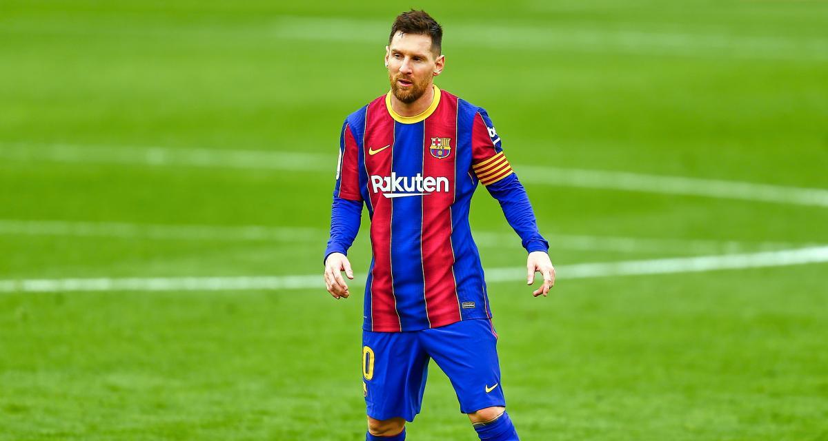 FC Barcelone, PSG - Mercato : Messi exige déjà 3 recrues !