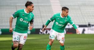 ASSE, FC Nantes, PSG, OM, OL, RC Lens, LOSC : les joueurs en fin de contrat en 2021