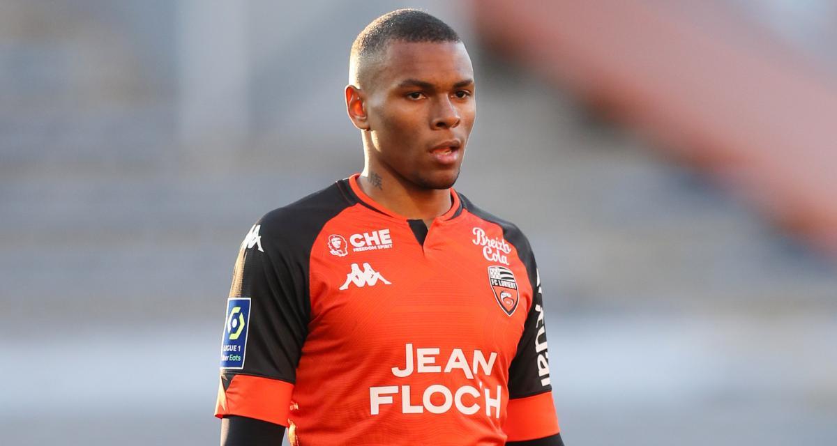 FC Nantes, ASSE : le bourreau des Canaris a un grand fan chez les Verts