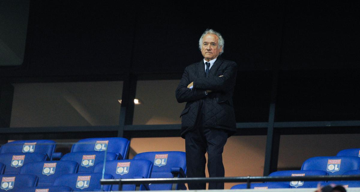 PSG, ASSE - Mercato : la carrière de Mbappé boostée par une légende des Verts ?