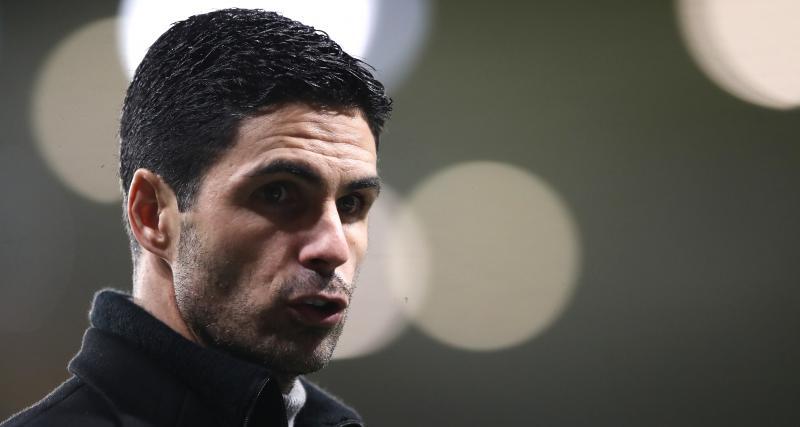 """""""Le PSG est toujours dans mon cœur"""""""