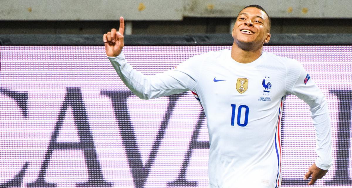 PSG, Real Madrid - Mercato : coup de théâtre pour Mbappé et Haaland !