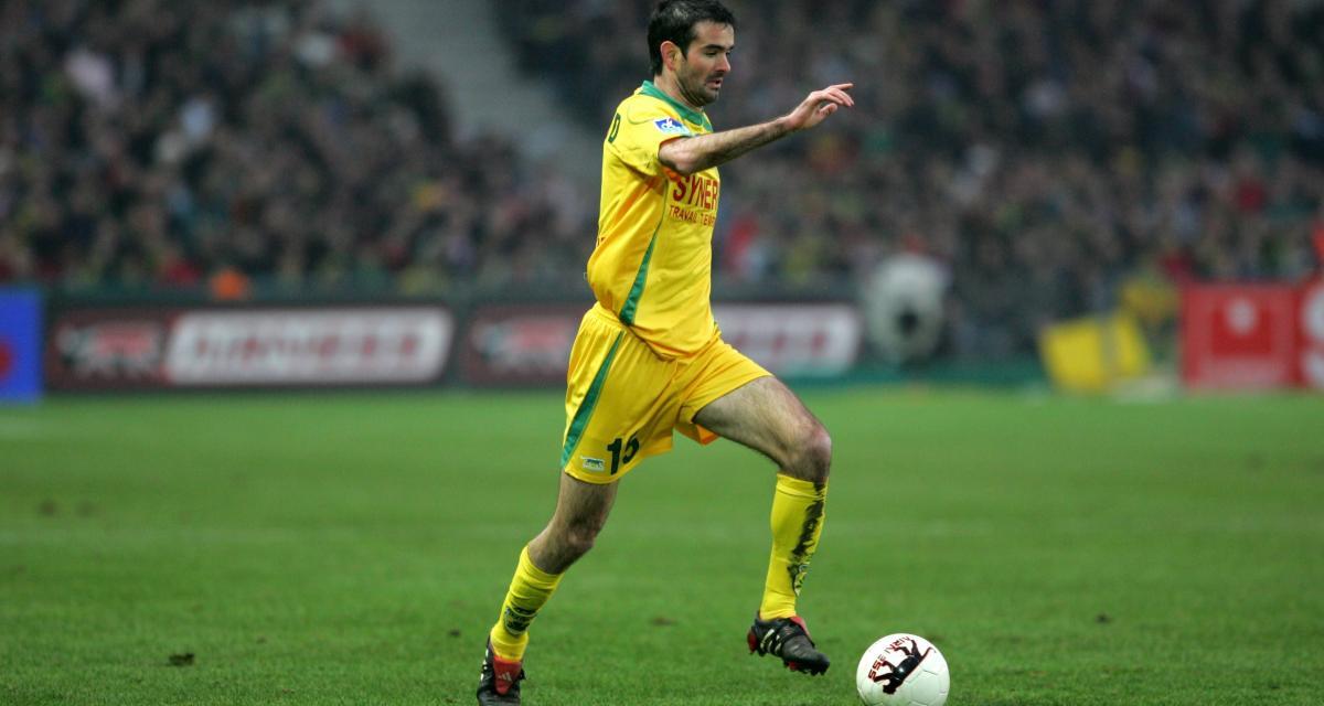 FC Nantes : l'élément fondateur du dernier titre des Canaris enfin révélé