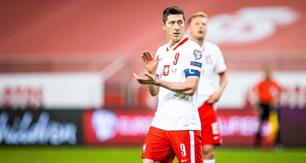 PSG : un cadeau tombé du ciel contre le Bayern Munich ?
