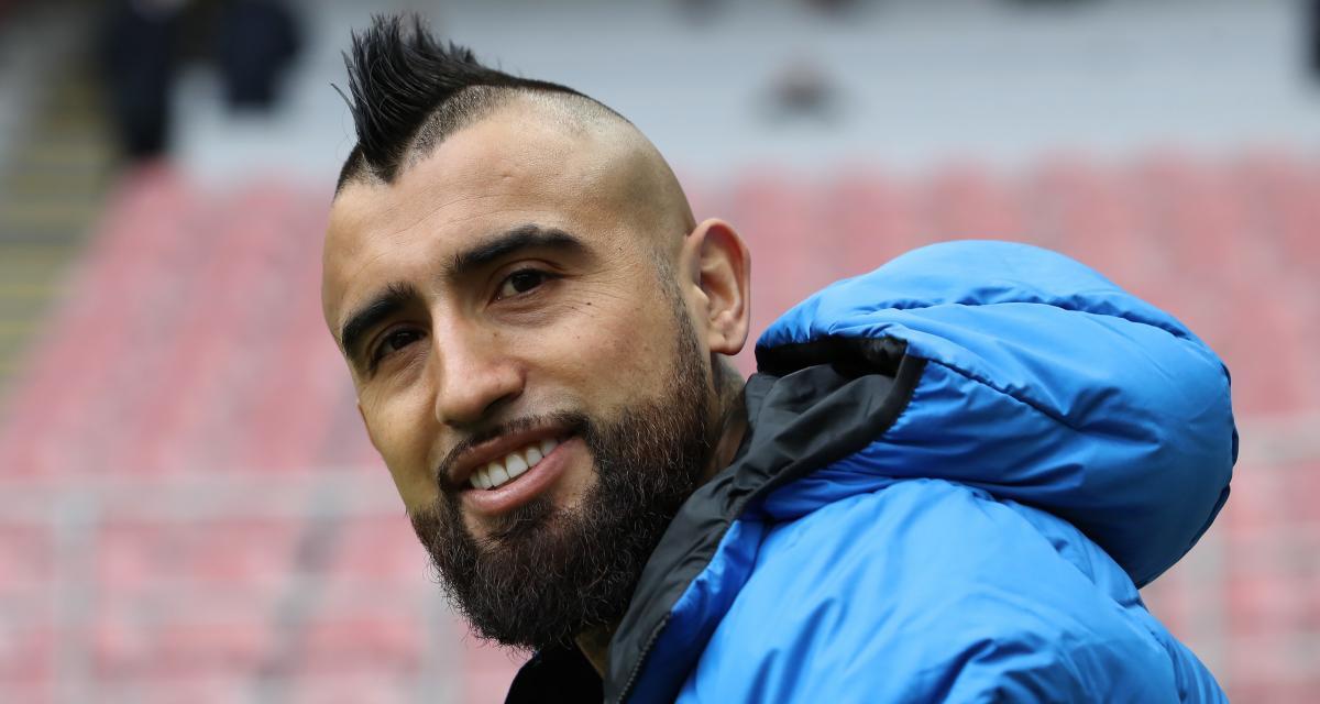 OM, ASSE, FC Nantes - Mercato : Sampaoli victime du même couac qu'avec Mohamed et Lincoln ?
