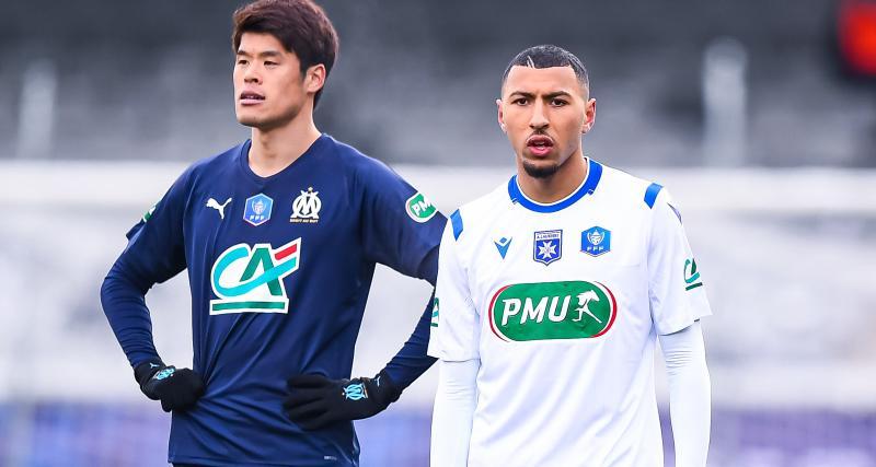 ASSE, FC Nantes, RC Lens, OL, OM - Mercato : les Girondins placés pour un buteur prisé en L1 ?