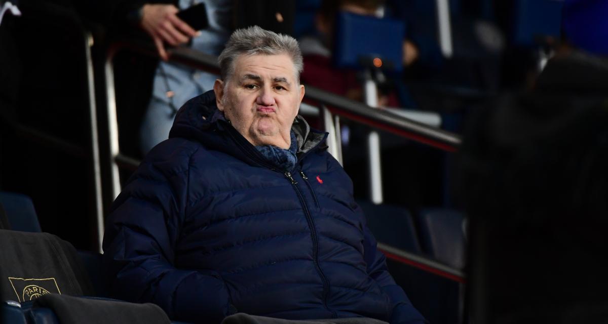 Médias : le Canal Football Club se passera de Pierre Ménès
