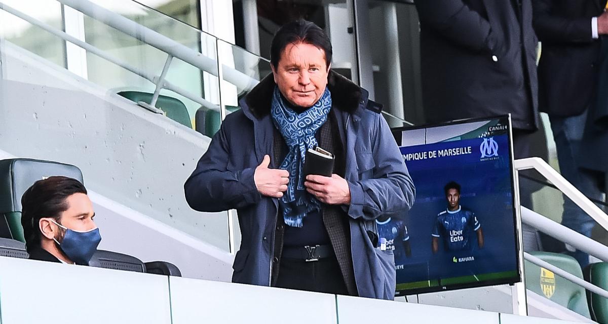 FC Nantes – Mercato: les Canaris vont verrouiller trois nouvelles pépites