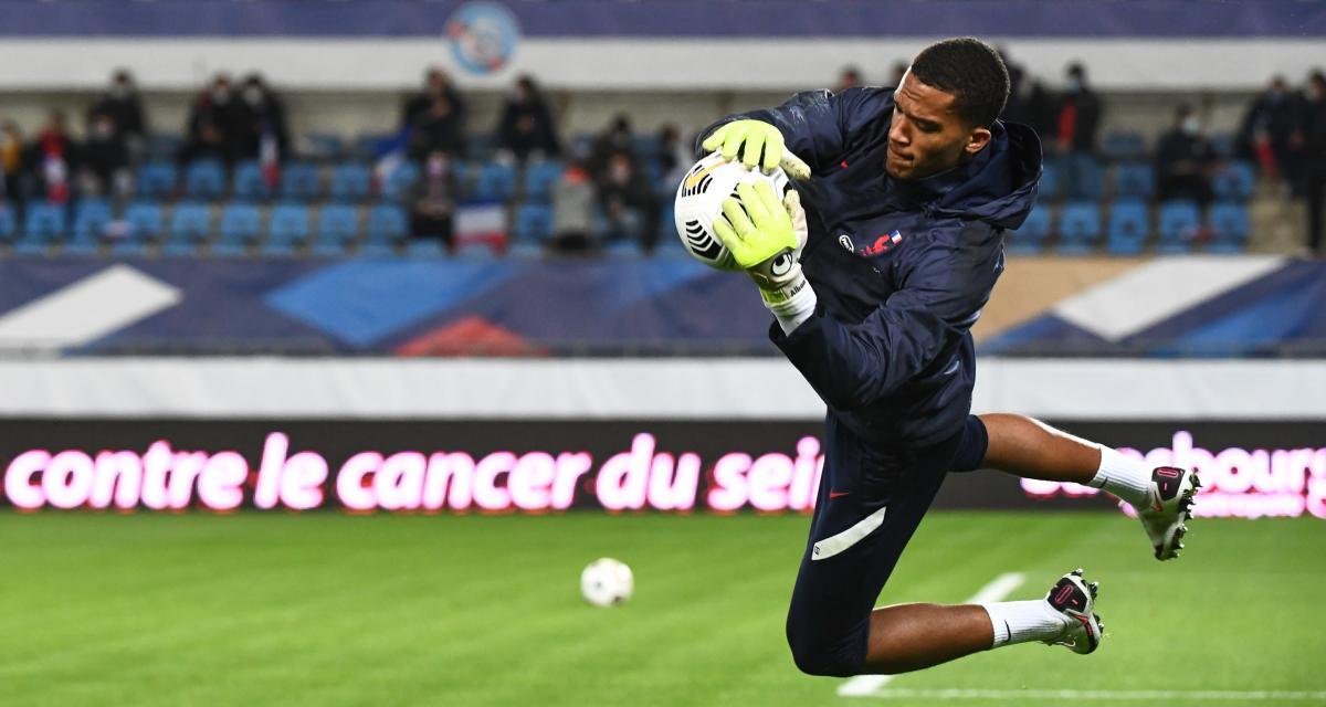 Résultats L1 : le FC Nantes mené (1-2), les Girondins également (2-3), scores et buteurs à la pause
