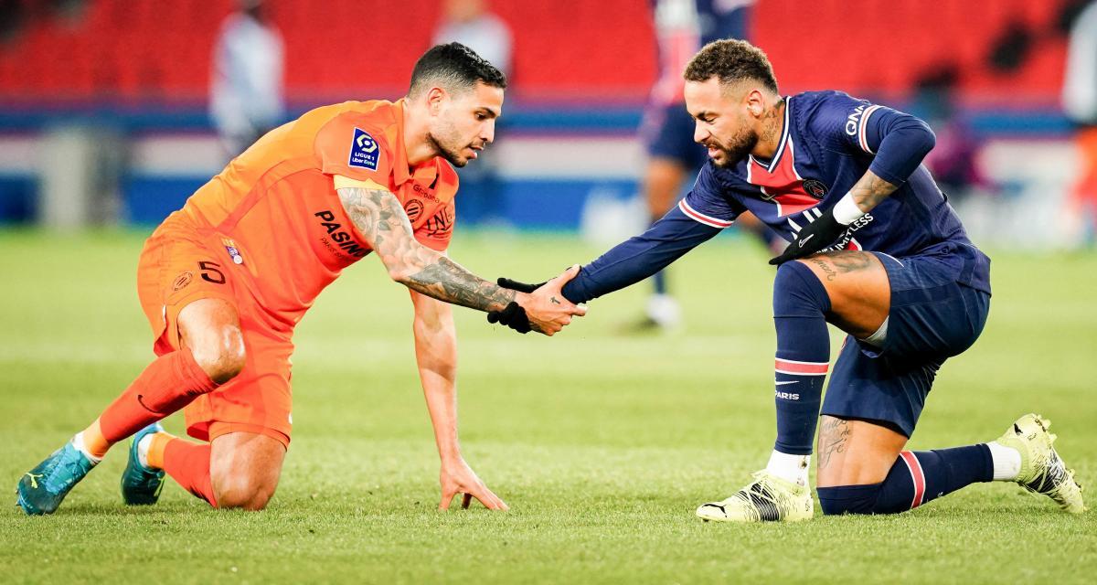 FC Barcelone - Mercato : la réponse fracassante du PSG pour Neymar, Messi décisif ?