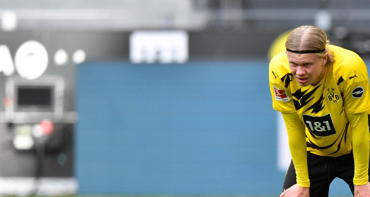 PSG - LOSC (0-1) : Alvaro Gonzalez (OM) fait encore des misères à Neymar