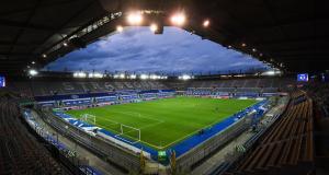Strasbourg - PSG : sur quelle chaîne voir le match ?