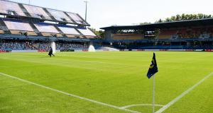 Montpellier - OM : sur quelle chaîne voir le match ?