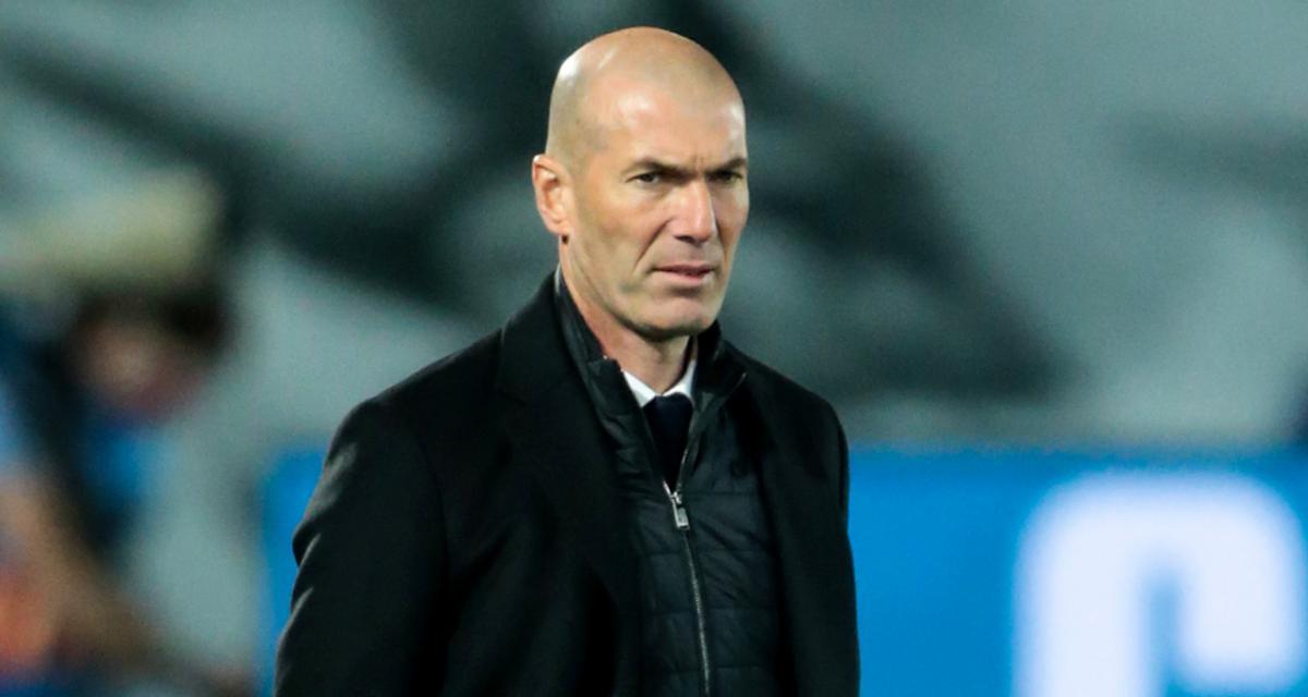 Champions League : Real Madrid - Liverpool, les compos (charnière expérimentale chez les Merengue)