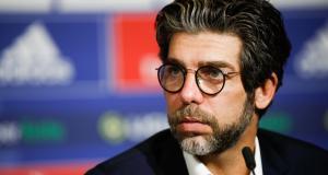 OL – Mercato: Juninho va devoir gérer une vague de départs cet été