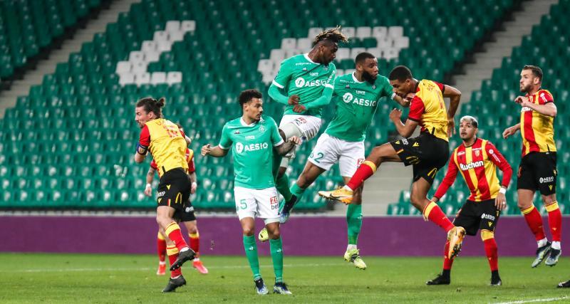 ASSE : deux nouveaux joueurs piqués par Puel avant Bordeaux ?