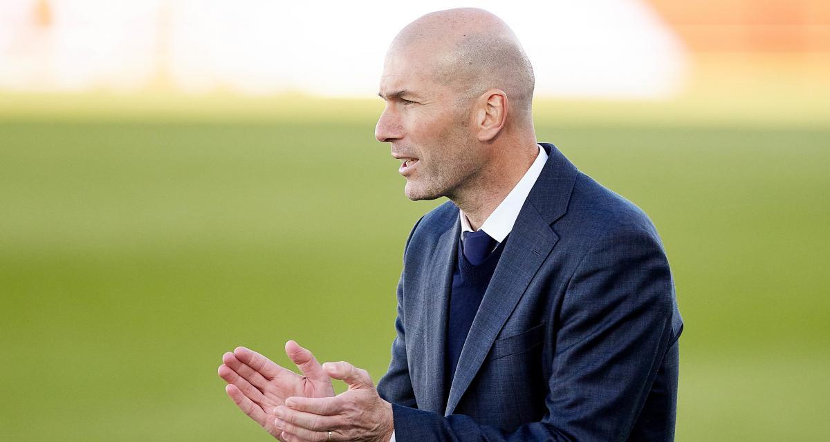 Real Madrid, FC Barcelone - Mercato : Zidane fait un clin d'oeil à Mbappé et éloigne Messi du PSG