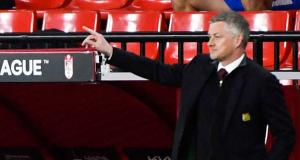 Angleterre: 3 joueurs de Manchester United se seraient attachés les services d'une actrice porno!