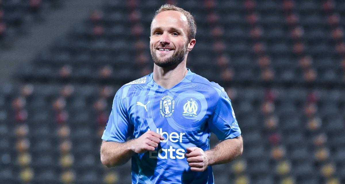OM, FC Nantes - Mercato : un club a pris la pôle pour Germain