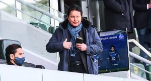 FC Nantes: le projet de reprise respectueux de Waldemar Kita se monte bel et bien