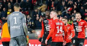 Stade Rennais – FC Nantes: Bourigeaud veut gagner le derby mais pas envoyer les Canaris en Ligue 2
