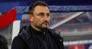 RC Lens : le groupe plein de surprises de Franck Haise pour affronter Lorient