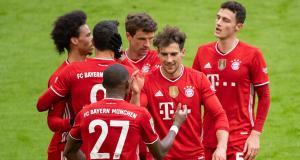 PSG : le Bayern Munich en plein doute avant de venir à Paris