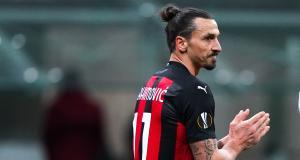 PSG – Mercato : l'avenir de Zlatan Ibrahimovic est bel et bien scellé !