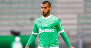 ASSE – Girondins : deux Verts sont forfaits, Puel a tranché pour Abi et Kolo