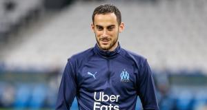 Montpellier – OM (3-3) : un nul fou fou fou... les notes des Marseillais à la Mosson