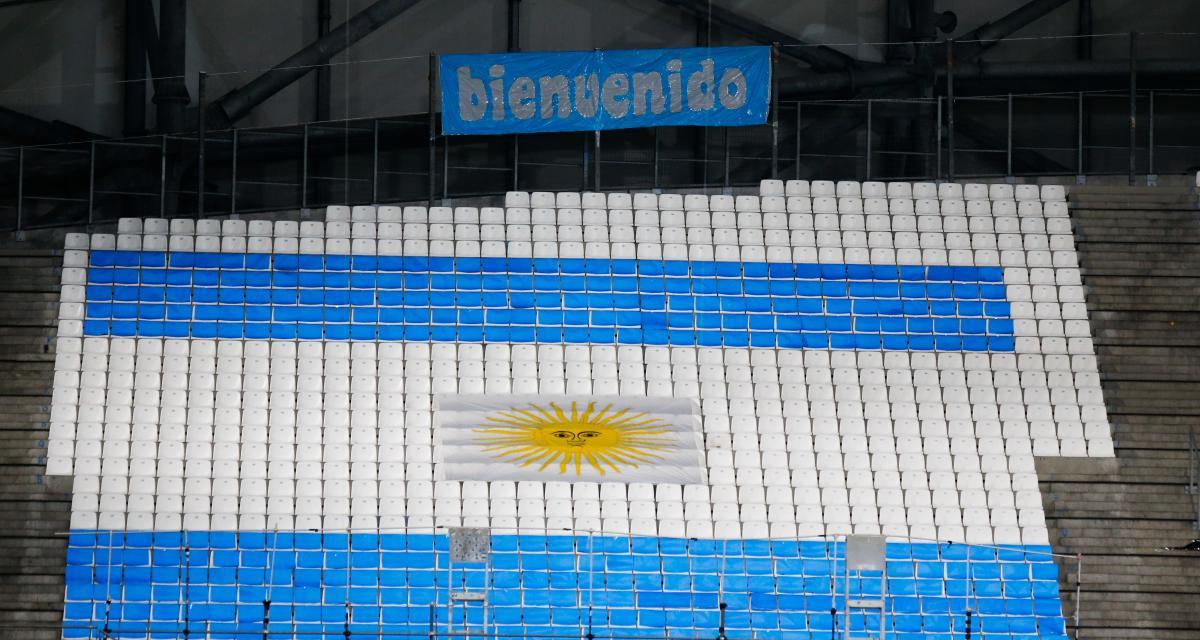 OM - Mercato : un nom rêvé des supporters veut venir !