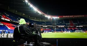 PSG - Bayern Munich : sur quelle chaîne voir le match ?