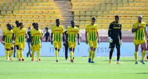 FC Nantes : les Canaris se tapent la honte devant les Girondins et le Stade de Reims