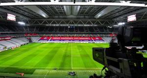 Lille - Montpellier : sur quelle chaîne voir le match ?
