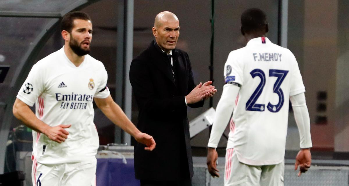 Real Madrid : le maillot de la saison prochaine dévoilé