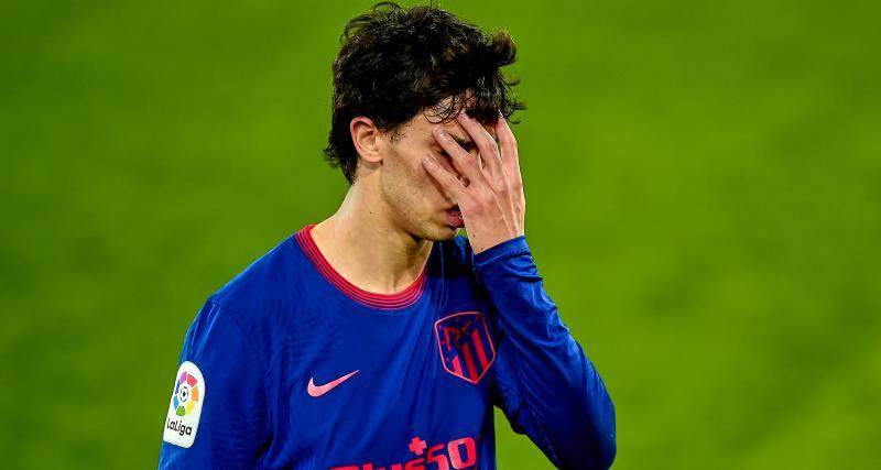 FC Barcelone : de bonnes nouvelles arrivent de Madrid après le Clasico