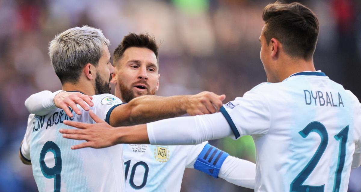 PSG, FC Barcelone, Real Madrid - Mercato : Neymar, Messi, Agüero, Mbappé... un puzzle surpuissant prend forme