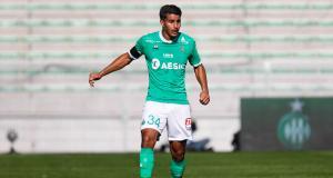 ASSE - Mercato : un premier transfert à 10 M€ pour lancer la vente du club ?