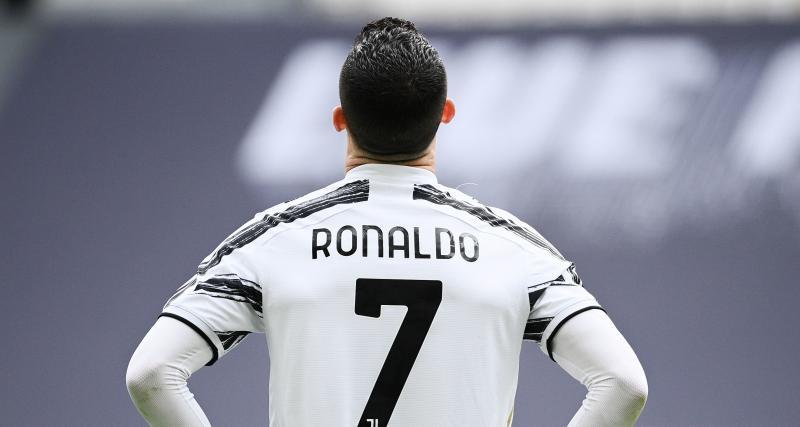 Juventus, PSG - Mercato : un échange XXL envoie Cristiano Ronaldo à Paris